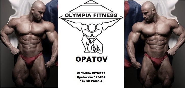 burak_opatov_otocen